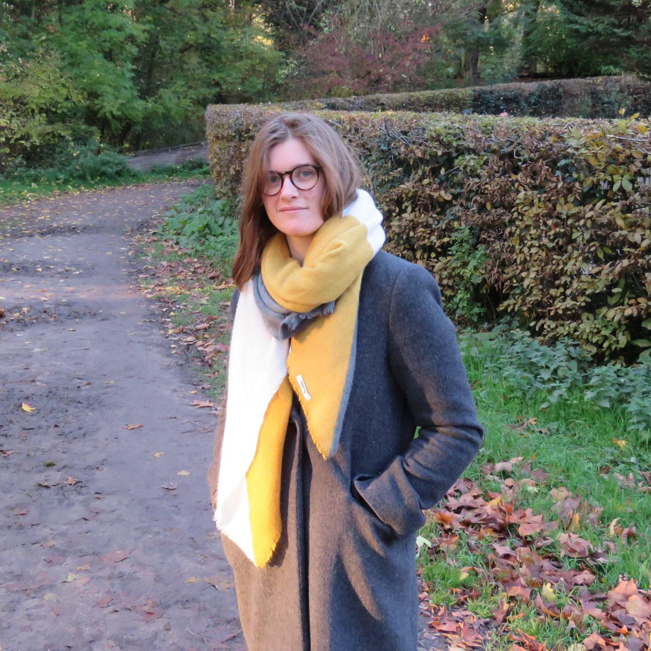 avatar for Alicia Feras