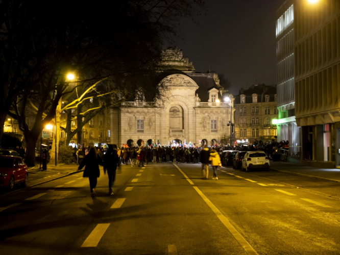 Manif 23 Janvier 1000652 scaled