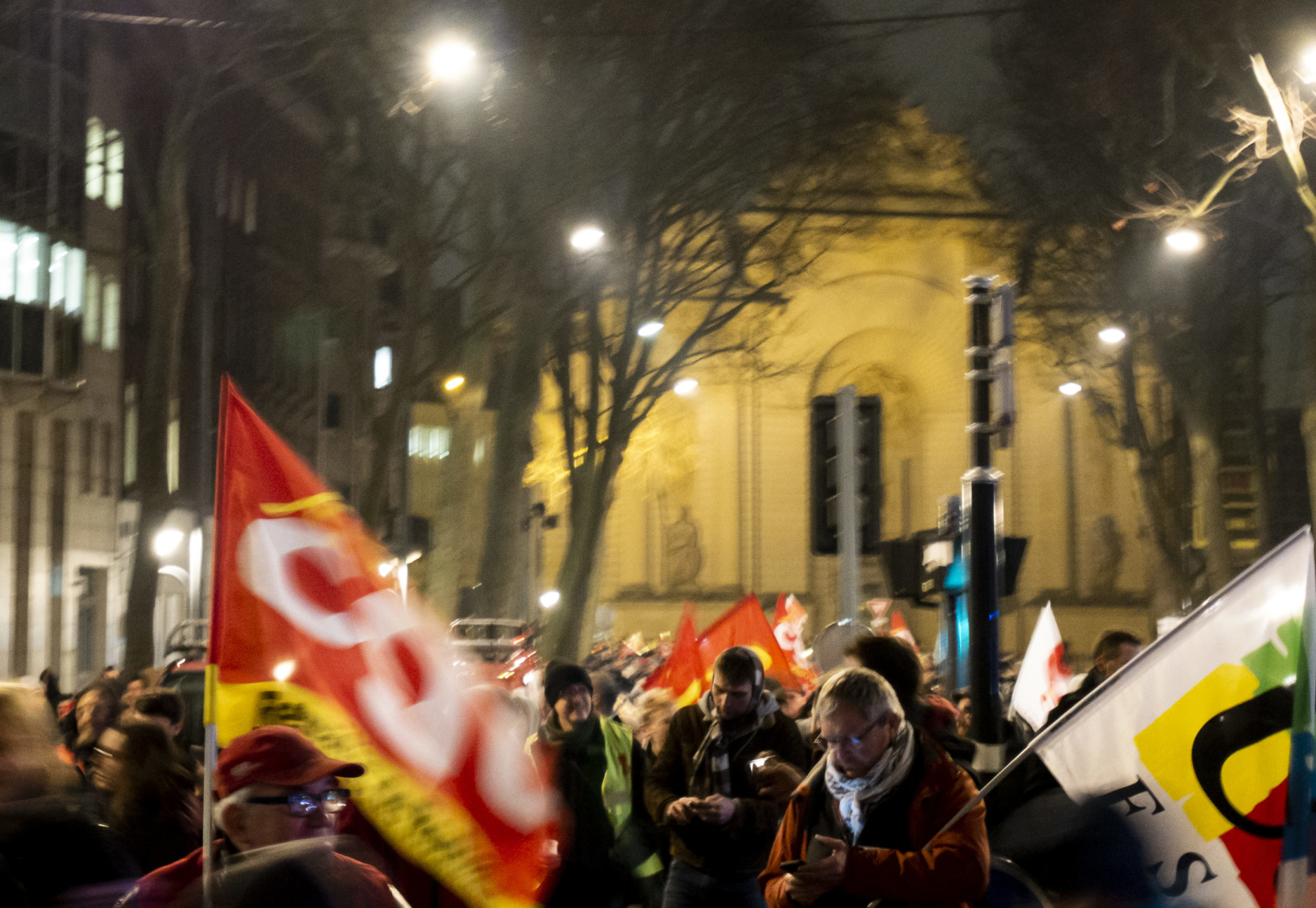 Manif 23 Janvier 1000671 scaled