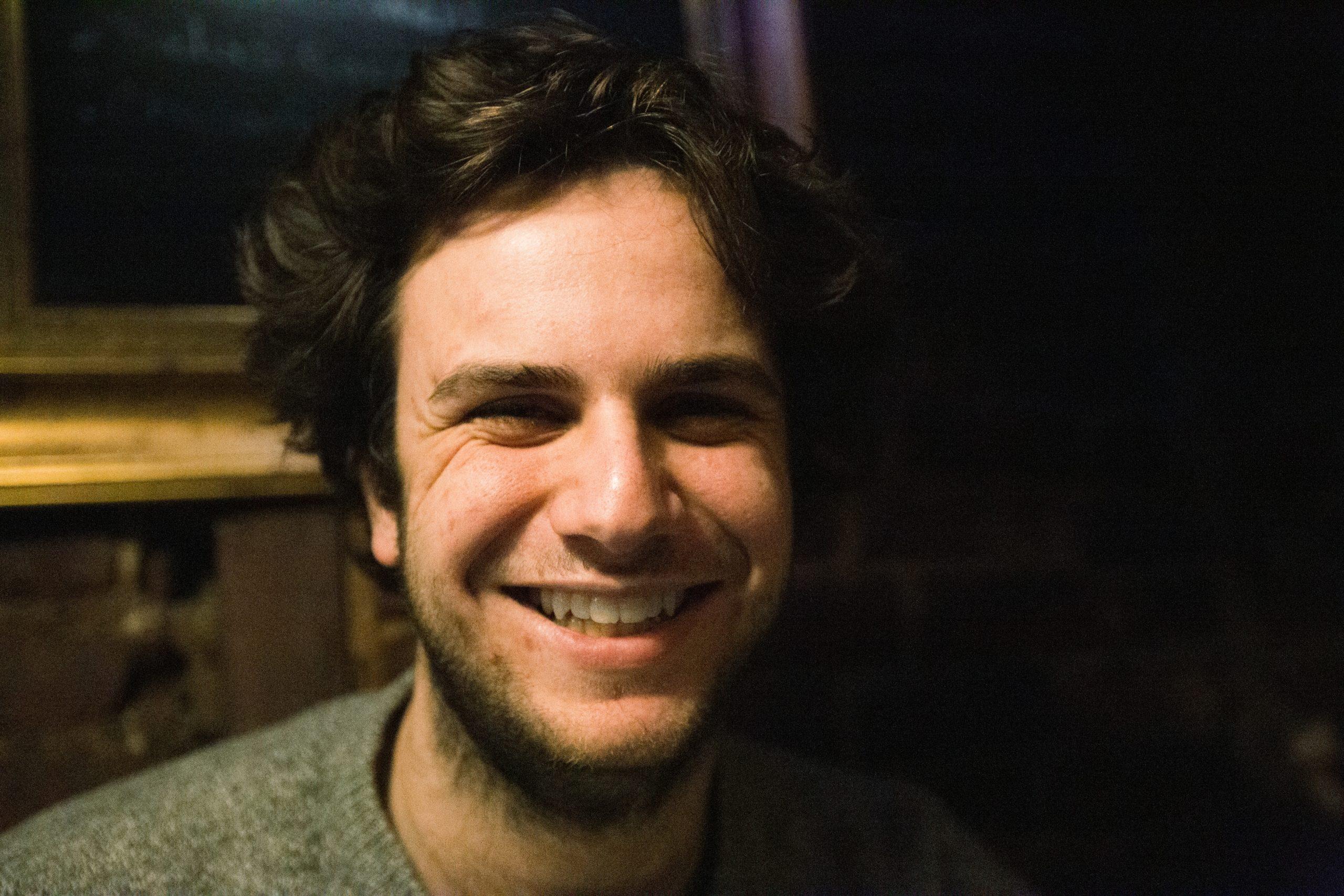 avatar for Jérémy Paoloni