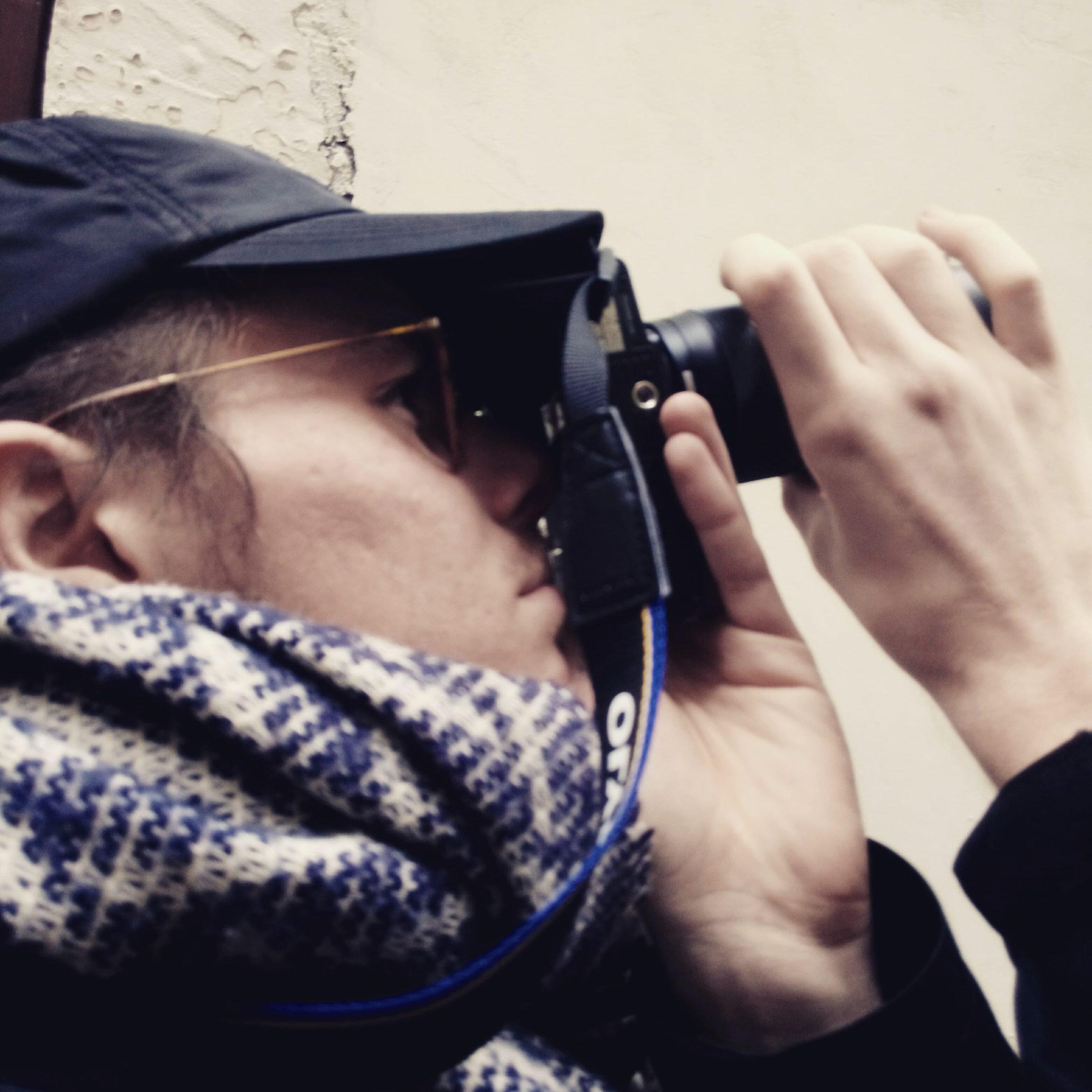 avatar for JD