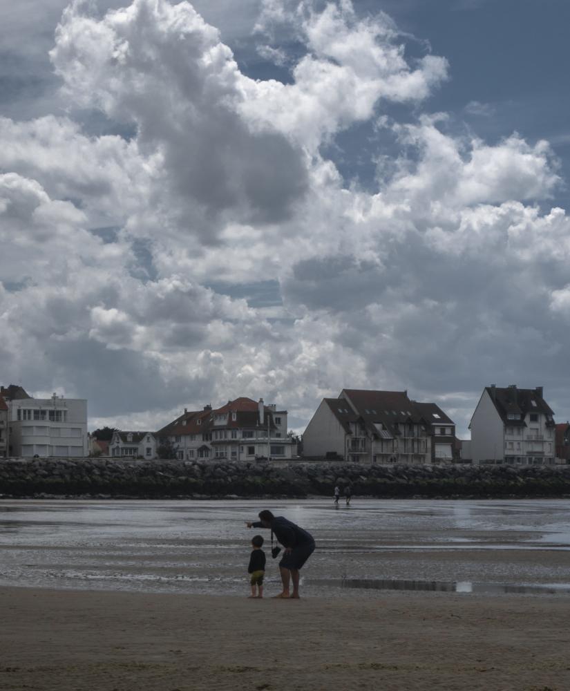 Anormale sortie à la plage 1030441 scaled