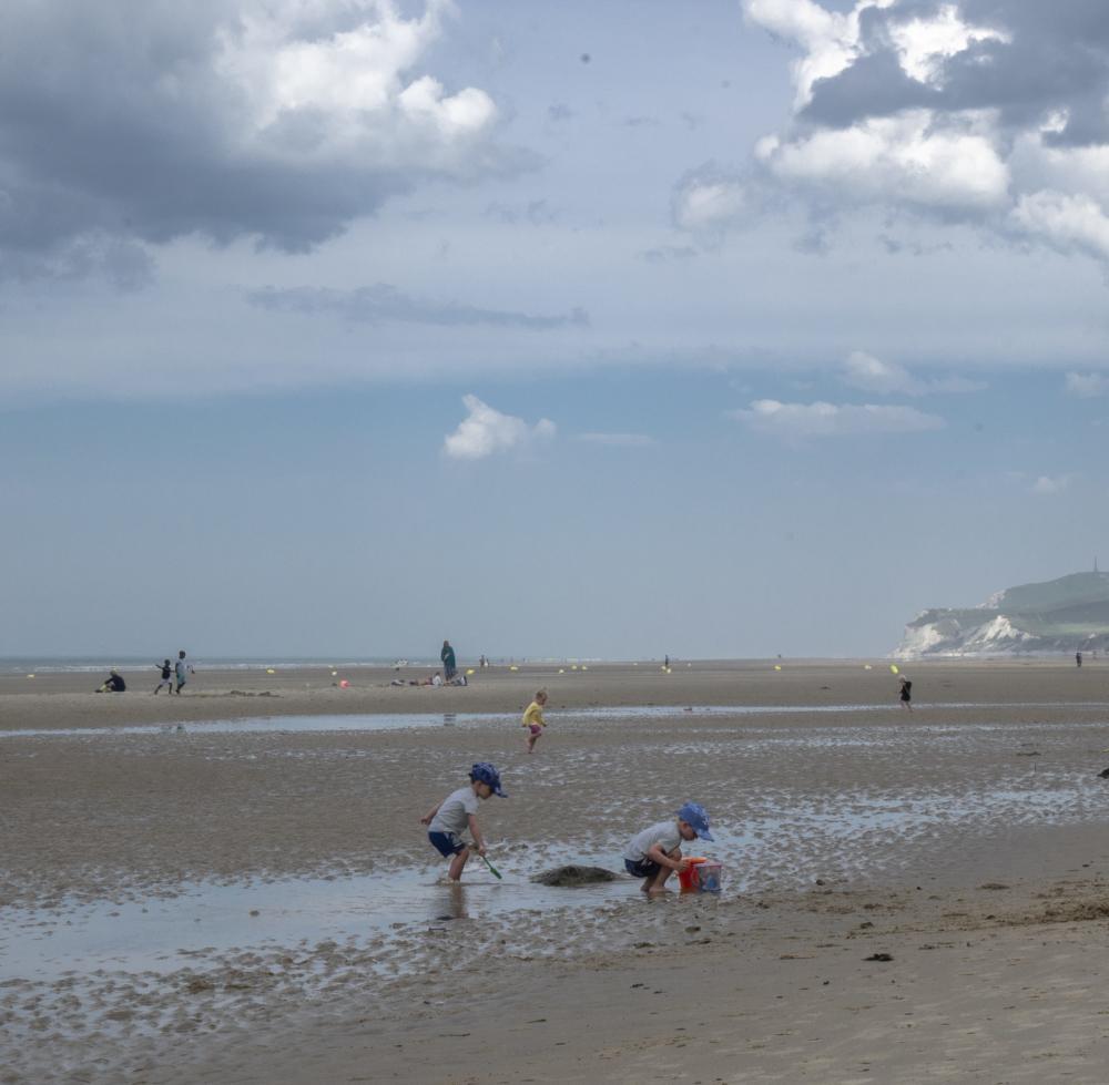 Anormale sortie à la plage 1030459 scaled