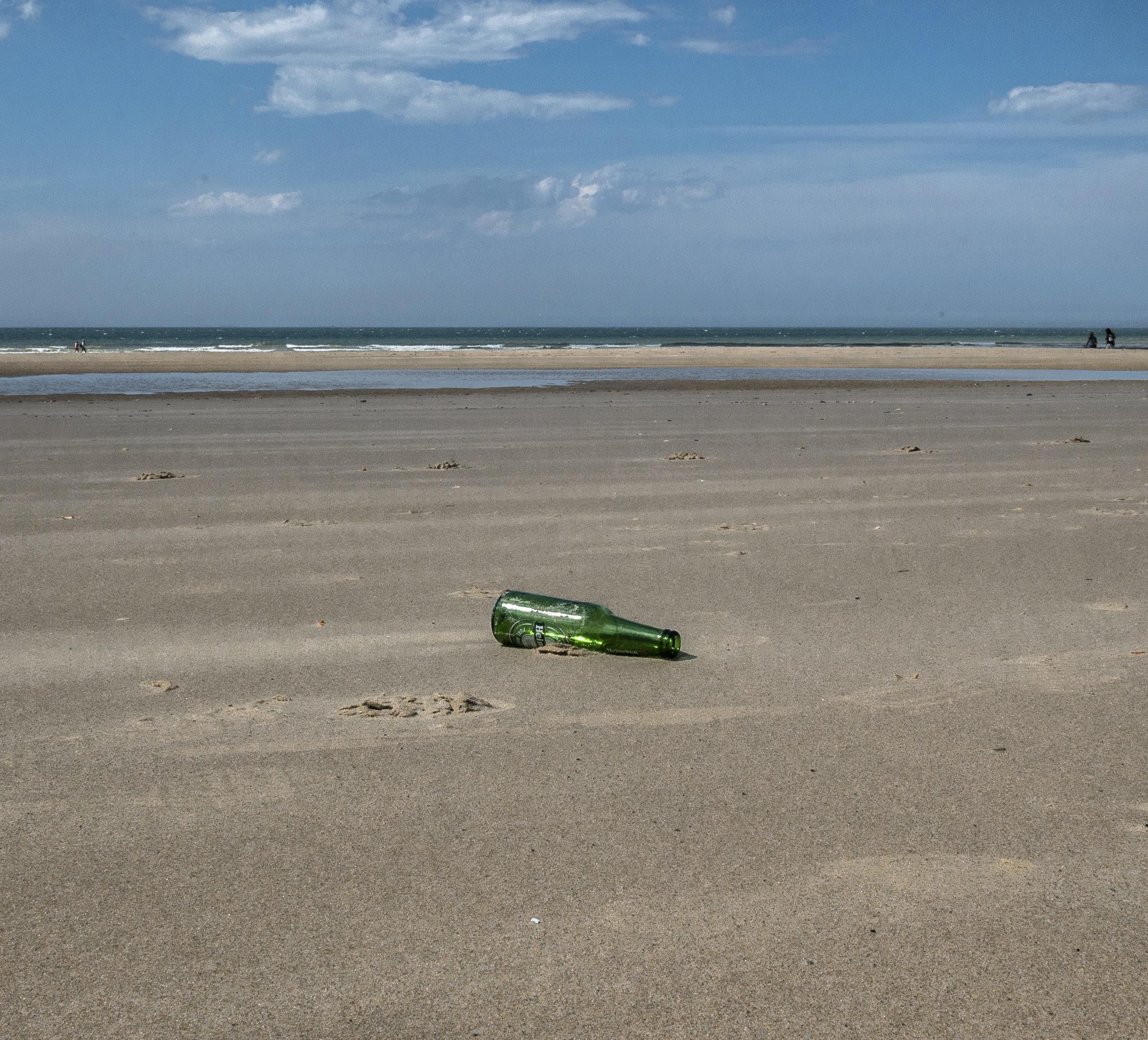 Anormale sortie à la plage 1030604 scaled