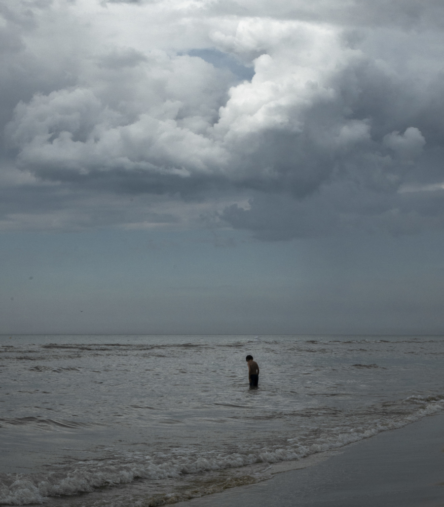 Anormale sortie à la plage 1030643 scaled