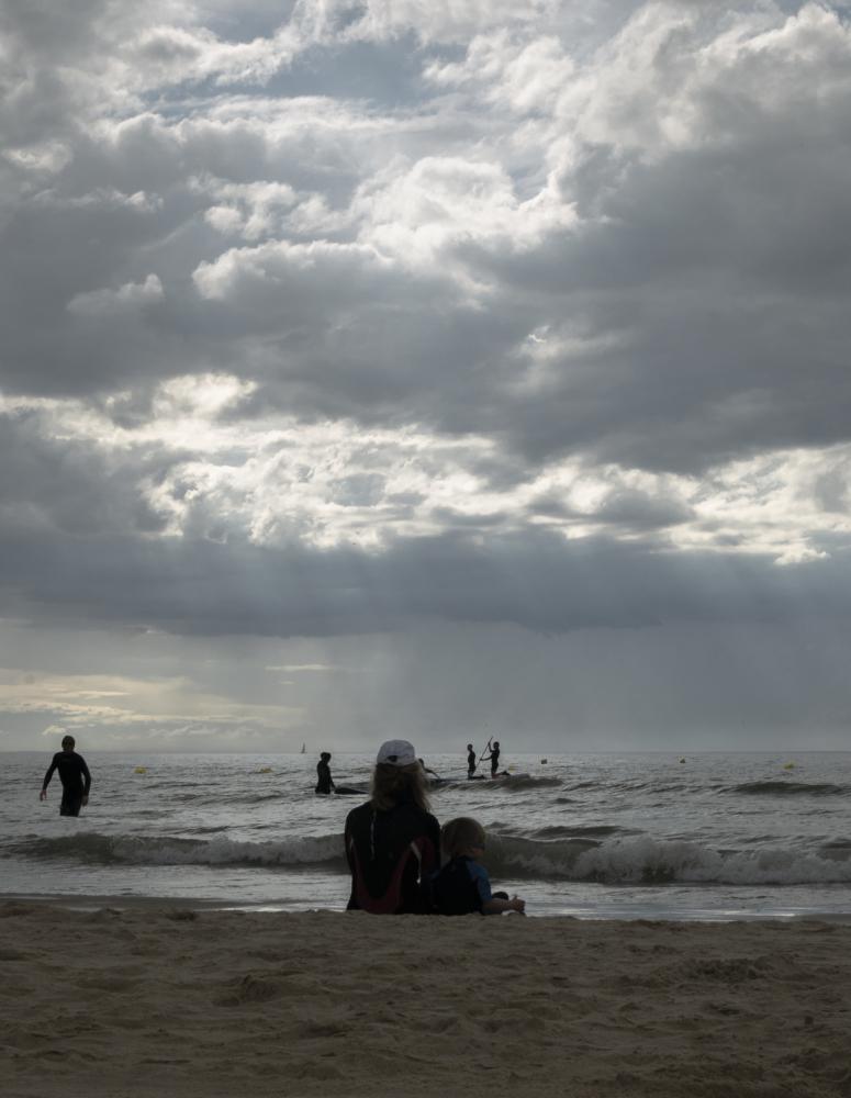 Anormale sortie à la plage 1030659 scaled