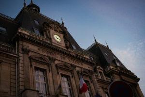 municipales saint-maur